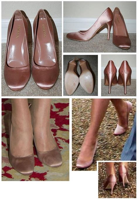 Kate And From Jewelries To Shoes 17 best images about shoes jewelry accessories more on