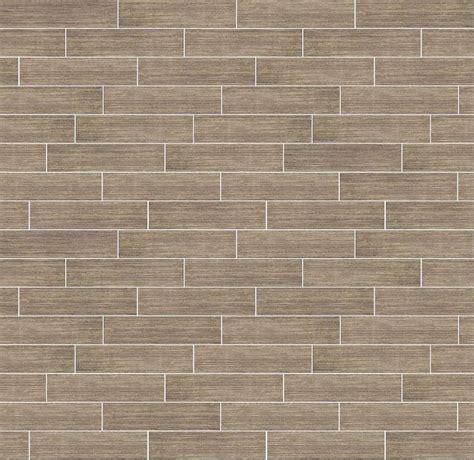 floor tiles pattern photoshop texture seamless floor tile pinteres