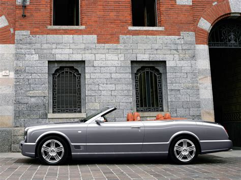 download car manuals 2009 bentley azure interior lighting 2009 bentley azure t specs top speed pictures engine review