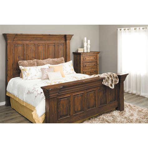 5 piece bedroom set isabella 5 piece bedroom set nl3000 5pc nero lupo nl3000