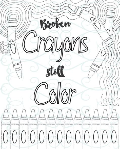 free printable inspirational coloring pages inspirational quotes coloring pages free coloring pages