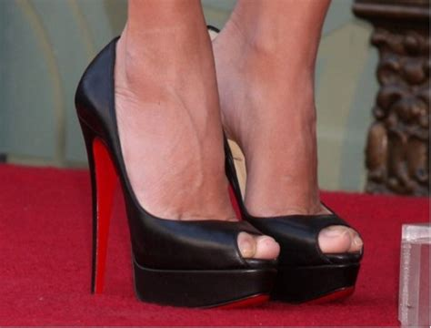 ways to make high heels more comfortable 3 ways to make high heels more comfortable tips