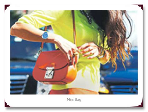 Tas Tangan Cangklong Merah Marun Ungu Tua Wanita Branded Semprem model tas wanita terbaru 2012