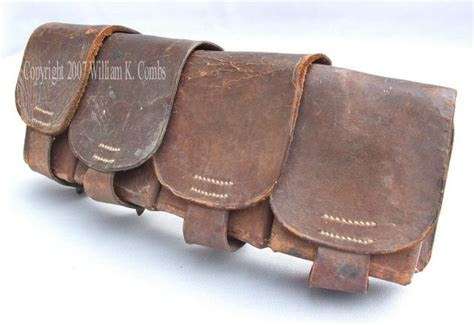 1000 images about possibles pouch on belt