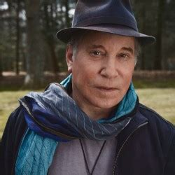 paul simon xcel paul simon tour dates tickets concerts 2018 concertful