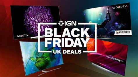 best black friday deals black friday tv deals 2018 the best tv deals for black