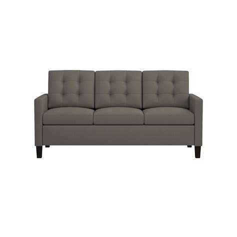 Crate And Barrel Sleeper Sofa Who Makes Crate And Barrel Sofas Smileydot Us