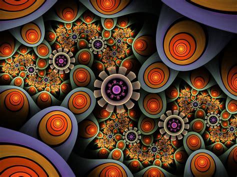 imagenes abstractas en 3d im 225 gene experience 14 im 225 genes abstractas en 3d fondos