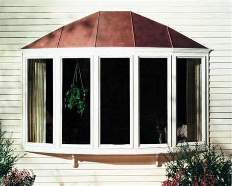 replacement bow windows vinyl replacement windows images
