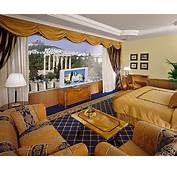 Royal Olympic Hotel  Image Gallery Greece Attica Athens