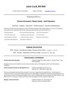 bsn nursing resume sales nursing lewesmr