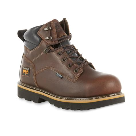 sears timberland boots timberland boots for sears