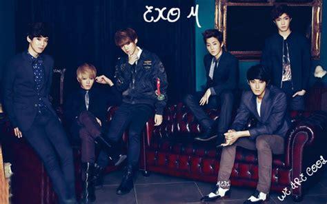 download mp3 exo baby don t go lirik lagu exo m don t go chinese ver english
