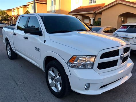 used dodge ram 1500 dodge ram 1500 used dodge ram 1500 dodge ram 1500 for sale