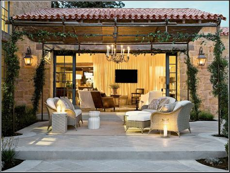 terrasse spanisch wide outdoor patio ideas 2734 hostelgarden net