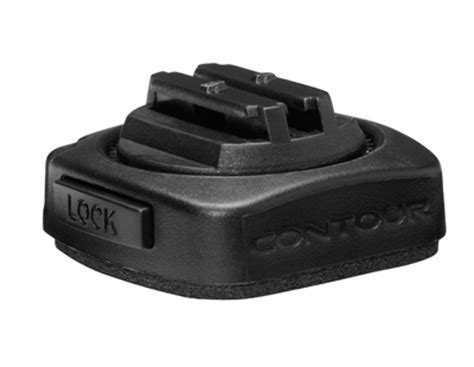 D Angle 3720 by Contour Rotating Flat Surface Mount 3720 Contour Hd