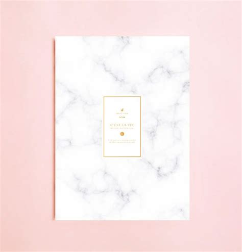 marble pattern notebook 25 best ideas about marble pattern on pinterest marble