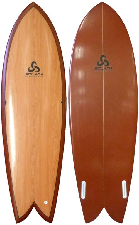 classic woodworking classic wood retro fish surfboard