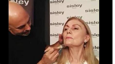 tutorial come ci si trucca consigli di bellezza come ci si trucca dopo i 40 anni