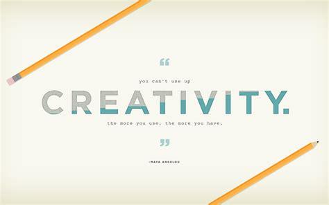 wallpaper design with quotes luxury wallpaper quotes quotesgram
