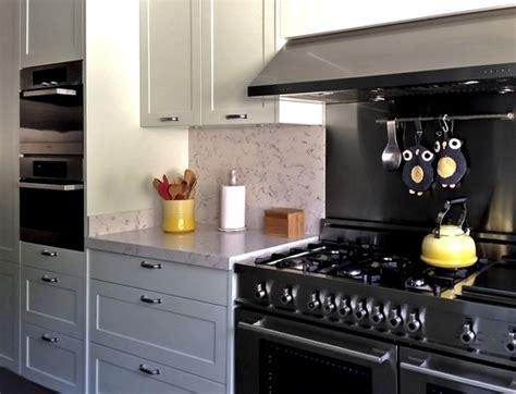 cocina xilofor mueble cocina con tirador de xilofor