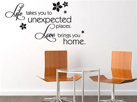awesome dining room wall decals home design lover