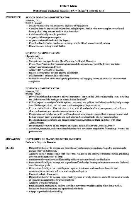 Iseries Administrator Sle Resume by As400 Administrator Sle Resume Meeting Outline Sle Create An Automatic Outline In Excel 2010
