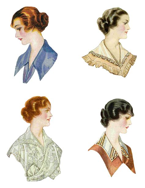 hair stayel open daylimotion on pakisyan picture of 1915 haircut 1912 hairstyles for girls