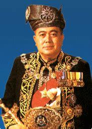 yahya petra  kelantan wikipedia bahasa indonesia
