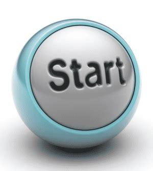 Paradigma Paradigma Awal Dari Kesuksesan langkah awal memulai bisnis agar usaha anda berhasil part 2