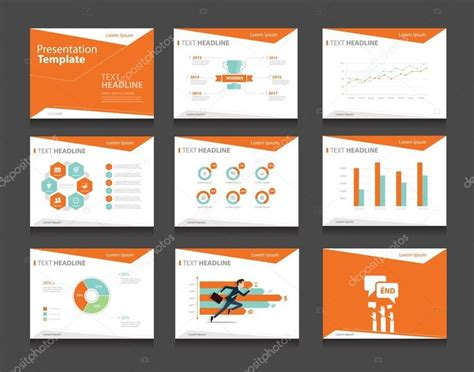 14 Best Presentations Images On Pinterest Great Powerpoint Presentations Powerpoint Design Great Ppt Templates