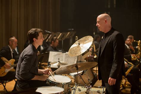 film oscar jazz damien chazelle on what is and isn t ambiguous about
