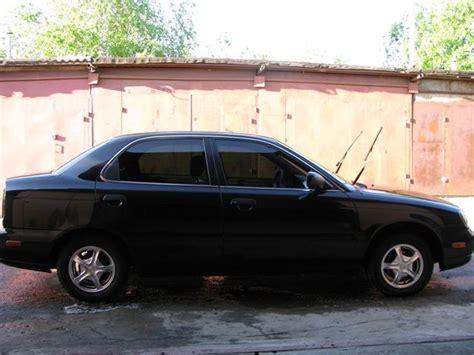 manual cars for sale 1999 suzuki esteem engine control 1999 suzuki esteem images 1600cc gasoline ff manual for sale