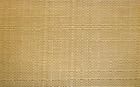 Wallpaper Home Decor by Fabricut Fabrics Pannier Raffia Straw Interiordecorating Com
