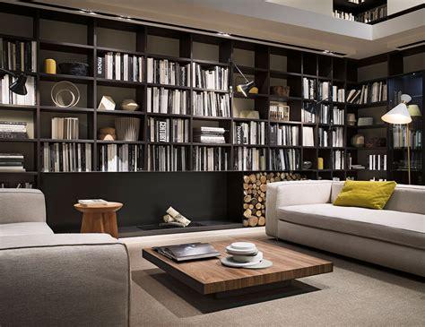 libreria selecta lema lema mobili selecta design oostende by jansseune