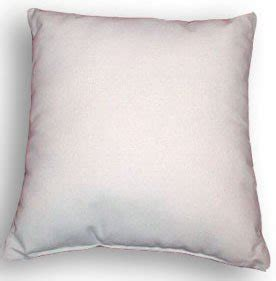 22 By 22 Pillow Insert by 22 Quot X 22 Quot Pillow Insert Home Kitchen