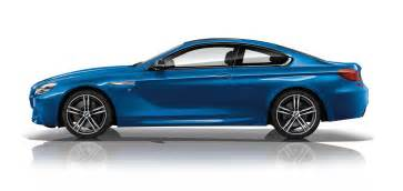 bmw stops production of the 6 series coupe the torque report