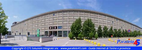 gallery home design torino torino lingotto formato panorama parallelo45 gallery