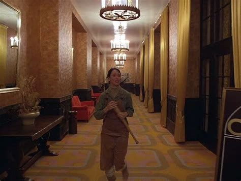 shelley duvall outfits the shining 51 best images about lookin swell dolly on pinterest