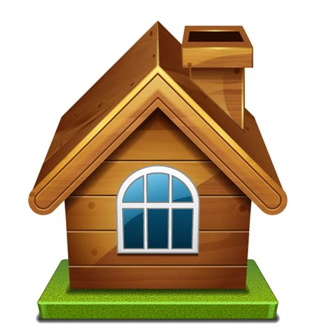 Home Images Hd Png