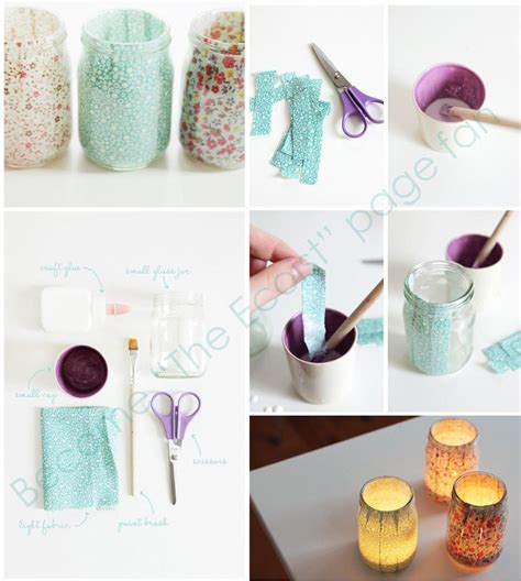 decorare vasi decorare vasi carta sassi forbici bioradar magazine