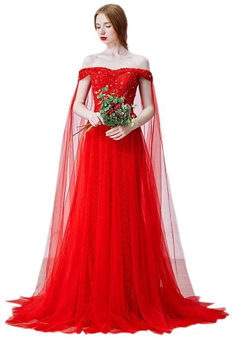 brautkleider rot top 25 best wedding dresses heavy