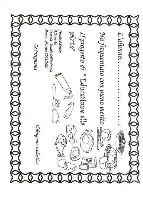 progetto alimentazione scuola materna apparato digerente per bambini scuola infanzia uk48