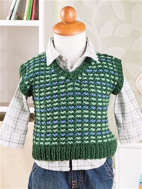 knit and crochet today free patterns 17 best images about knit and crochet now free knit