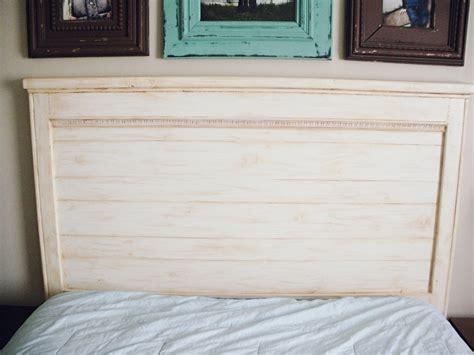white wood headboard king madison art center design