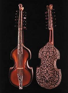 ornament origami violin viola cello diy crafts musicky things on pinterest ukulele walking canes and