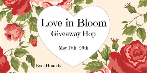 Book Review Ya Yas In Bloom By by Giveaway In Bloom Hop Win 10 For A New Ya Book