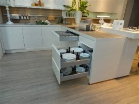ex display designer kitchens how to build designer kitchen at low cost kitchen supplies