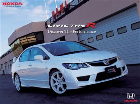 kereta honda civic honda civic harga kereta di malaysia