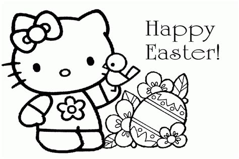 easter cats kittens coloring book books hello coloring pages easter az coloring pages